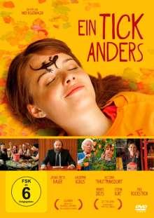 Ein Tick Anders Ganzer Film