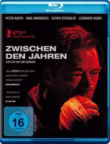 Zwischen den Jahren (Blu-ray), Blu-ray Disc