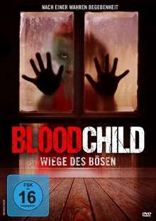 BloodChild, DVD