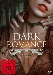 Dark Romance, DVD