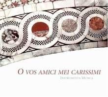 Carlo Filago (1589-1644): Geistliche Werke, CD