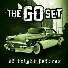 The Go Set: Of Bright Futures And Broken Pasts (Limited Edition), LP