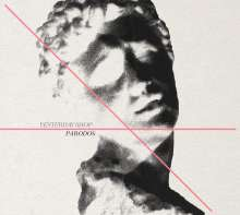 Yesterday Shop: Parodos (Colored Vinyl), LP