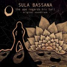 Sula Bassana: The Ape Regards His Tail, 2 LPs