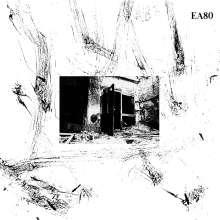 """EA 80: Zweihundertzwei, 1 LP und 1 Single 7"""""""