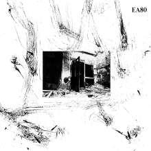 """EA 80: Zweihundertzwei (+ Bonus-2"""" Mini-CD), 2 CDs"""