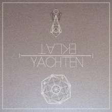 Yachten/Eklat: Split EP, Single 7""