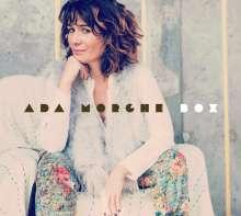 Ada Morghe (Alexandra Helmig) (geb. 1975): Box, CD