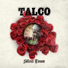 Talco: Silent Town, LP