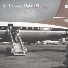 Little Teeth: Redefining Home, CD