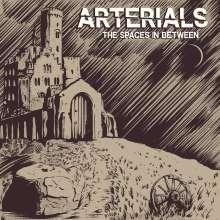 Arterials: The Spaces In Between, LP