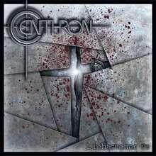 Centhron: Lichtsucher V2, CD