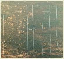 Mikroboy: Leicht, CD
