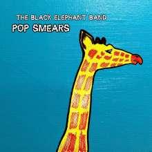 The Black Elephant Band: Pop Smears, CD