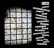 EA80: Licht (Reissue), CD