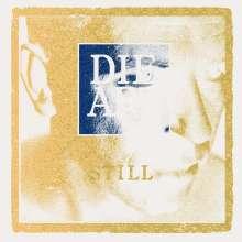Die Art: Still (Reissue) (Limited-Edition), 2 LPs