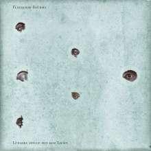 Fliehende Stürme: Lunaire spielt mit dem Licht (Deluxe Edition), LP