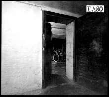 EA 80: 2 Takte später (Reissue), CD