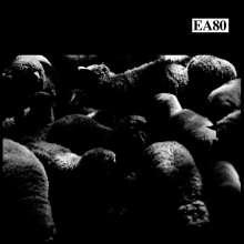 EA80: Mehr Schreie (Reissue), LP