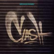Neonschwarz: Clash, CD