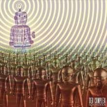 Schlagzeiln: Der Complex, LP