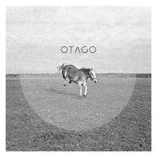 Otago: Otago, CD