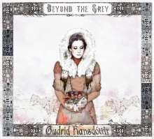 Guðrið Hansdóttir: Beyond The Grey, LP