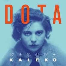 Dota: Kaléko, 2 LPs