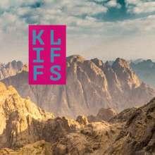 """Kliffs: Kliffs, Single 10"""""""