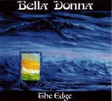 Bella Donna (Jochen Schoberth): The Edge, CD