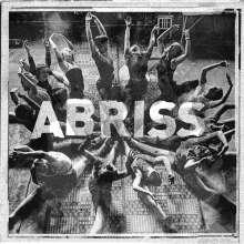 Abriss: Abriss, LP