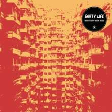 Shitty Life: Switch Off Your Head, LP