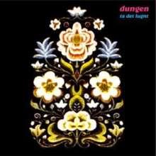 Dungen: Ta Det Lugnt (Ltd. Edition), 2 LPs