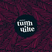 Büchse: Tumulte, LP