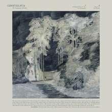 Constellatia: The Language Of Limbs (Clear Vinyl), LP