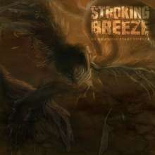 Stroking Breeze: As Illusions Start To Fade, CD