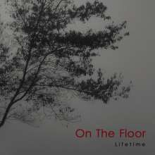 On The Floor: Lifetime, CD