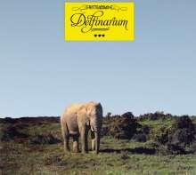 Frittenbude: Delfinarium, 2 LPs