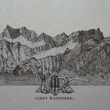 UR: Grey Wanderer, CD