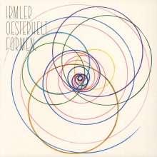 Irmler / Oesterhelt: Formen., 2 LPs