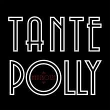 Tante Polly: Herzkotze, CD