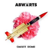 Abwärts: Smart Bomb, CD