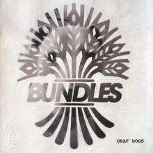 Bundles: Deaf Dogs (Limited-Edition) (Red Vinyl), LP