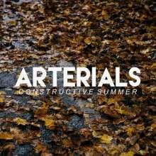 Arterials: Constructive Summer, LP