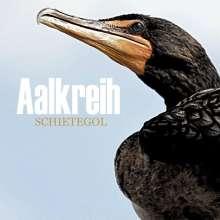 Aalkreih: Schietegol EP, CD