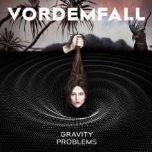 Vordemfall: Gravity Problems, LP