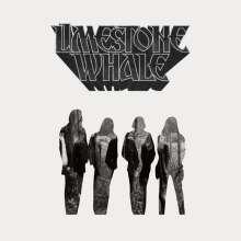 Limestone Whale: Limestone Whale, CD