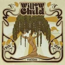 Willow Child: Paradise & Nadir, LP