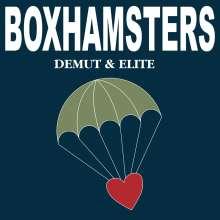 Boxhamsters: Demut und Elite, LP