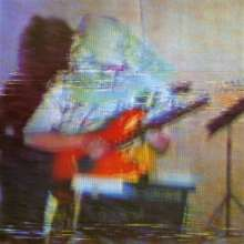 AG Geige: Trickbeat, LP